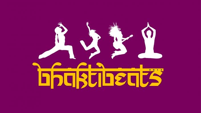 Bhaktibeats