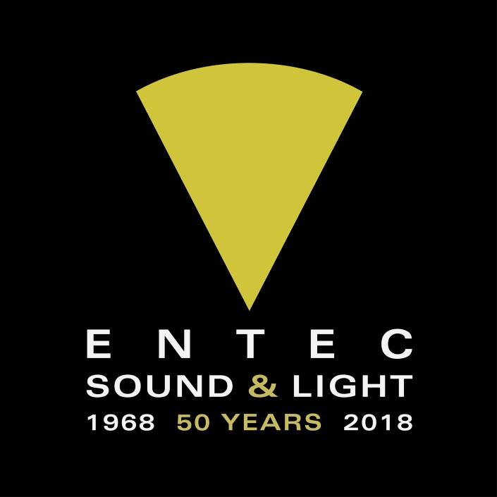 Entec 50 logo