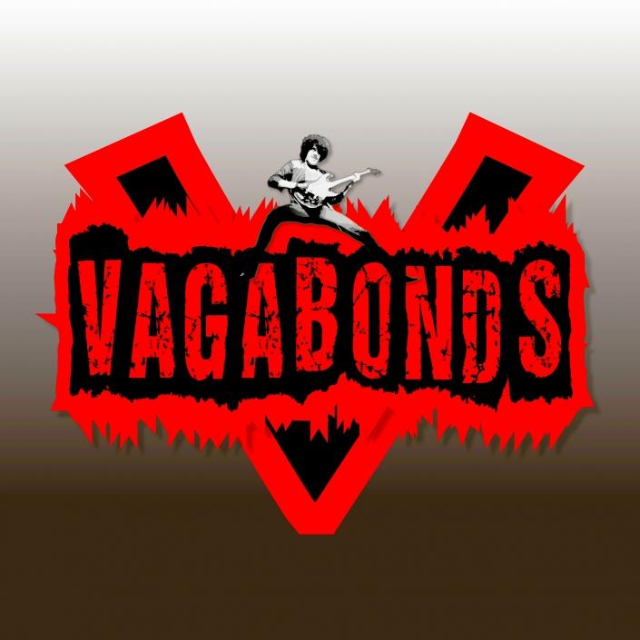 Vagabonds logo