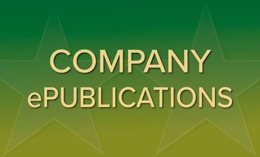 company epublications