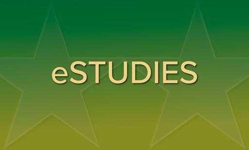 estudies