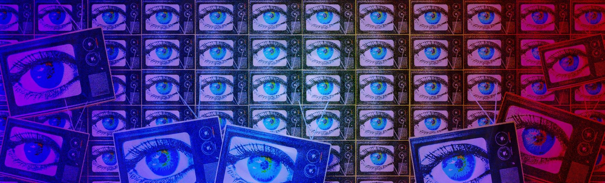 eyeTUNES