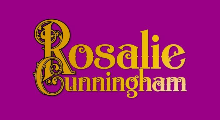 Rosalie Cunningham logo
